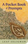 Pocket Book Of Prompts