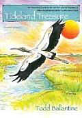 Tideland Treasure A Naturalists Guide to the Beaches & Salt Marshes of Hilton Head Island & the Southeastern Coast