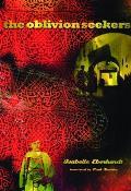 Oblivion Seekers & Other Writings
