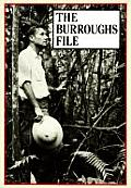 Burroughs File