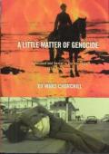 Little Matter Of Genocide Holocaust & De