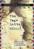 Yage Letters Redux