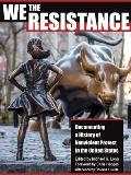 We the Resistance