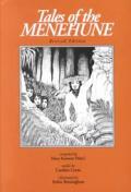 Tales Of The Menehune