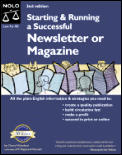 Starting & Running A Successful Newsle