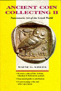 Ancient Coin Collecting 2 Numismatic Art