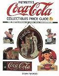 Petrettis Coca Cola Collectibles Price G