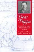 Dear Poppa