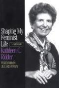 Shaping My Feminist Life