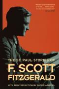 St Paul Stories Of F Scott Fitzgerald