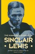 The Minnesota Stories of Sinclair Lewis