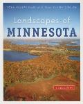 Landscapes of Minnesota A Geography