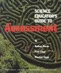 Science Educators Guide To Assessment