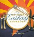 Arizona Celebrity Cookbook