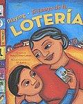 Playing Loteria El Juego de La Loteria Bilingual