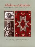 Makers & Markets Makers & Markets The Wright Collection of Twentieth Century Native American Athe Wright Collection of Twentieth Century Native A