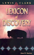Lewis & Clark Lexicon of Discovery