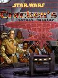 Cracken's Threat Dossier: Star Wars RPG: WEG 40139