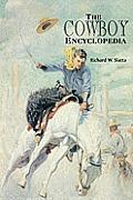 The Cowboy Encyclopedia