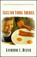 Eggs For Young America