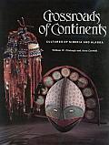 Crossroads Of Continents Cultures Of Sib