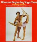 Bikrams Beginning Yoga Class