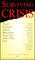 Surviving Crisis