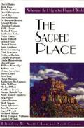 Sacred Place