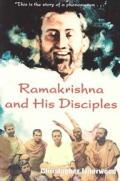 Ramakrishna & His Disciples