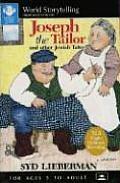 Joseph The Tailor