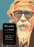 Thunder in the Soul To Be Known By God