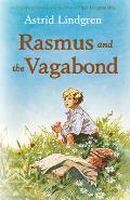 Rasmus and the Vagabond