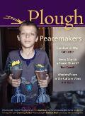 Plough Quarterly No. 5