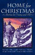 Home for Christmas Stories for Young & Old