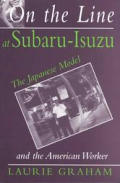On the Line at Subaru-Isuzu: Their Systematics, Biology, and Evolution