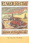 Honor at Daybreak