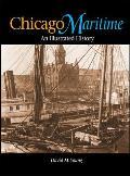Chicago Maritime