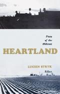 Heartland: Poets of the Midwest