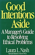The Good Intentions Aside: Critical Success Strategies for New Public Managers at All Levels
