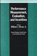 Performance Measurement Evalua
