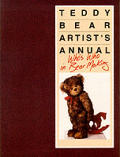 Teddy Bear Artist Annual