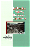 Infiltration Theory for Hydrologic Applications