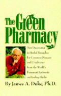 Green Pharmacy