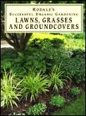 Lawns Grasses & Groundcovers