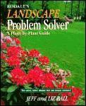 Rodales Landscape Problem Solv