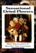 Sensational Dried Flowers
