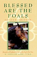 Blessed Are The Foals 2nd Edition