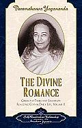 Divine Romance