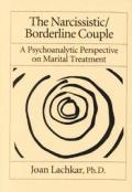 Narcissistic Borderline Couple A Psychoa