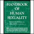 Handbook Of Human Sexuality